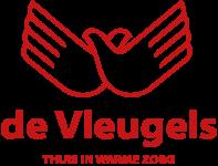De Vleugels logo (2)