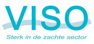 Viso Roeselare logo